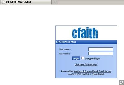 Cfaith1231238