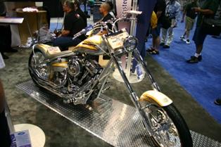 Counterspybike123881238p