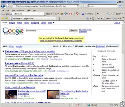 Googlekeyboard123988