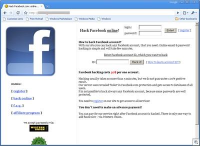 Hackingfacebookdf12838