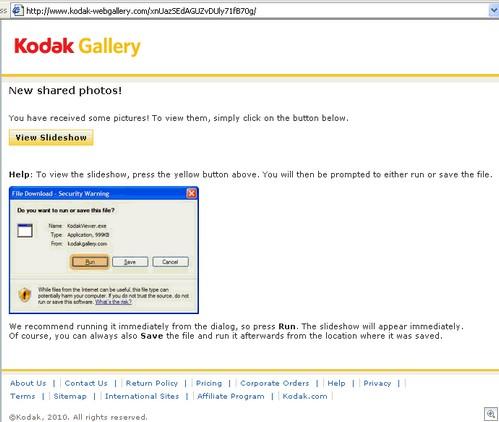 Gallery Downloads