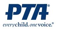 Logo_pta