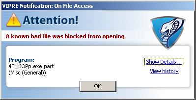 Microsoft12q3812340982934928348e