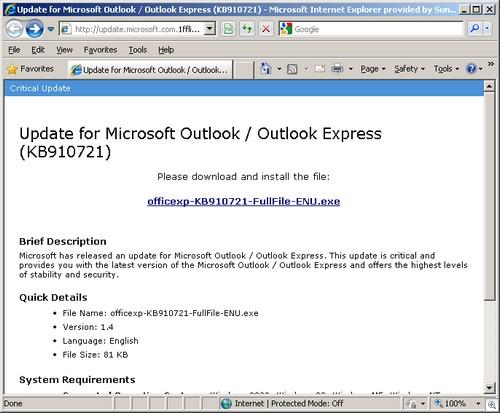 Microsoftupdate128481234283488p_main