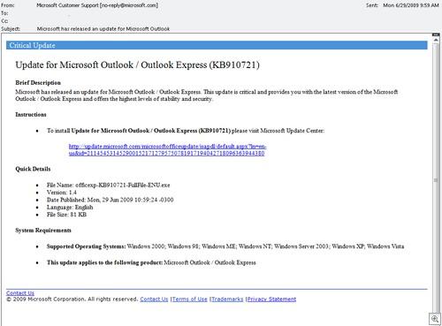 Msupdate12831238888p