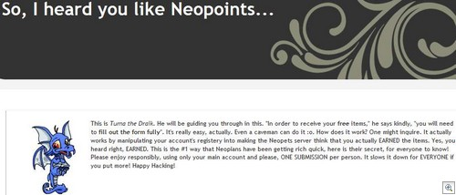 Neopoints1