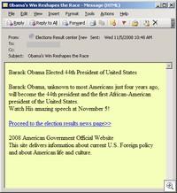 Obama1238881238