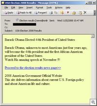 Obama1238881238a