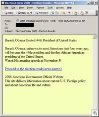 Obama1238881238b
