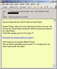 Obama1238881238f