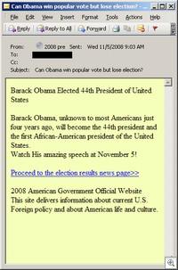 Obama1238881238g