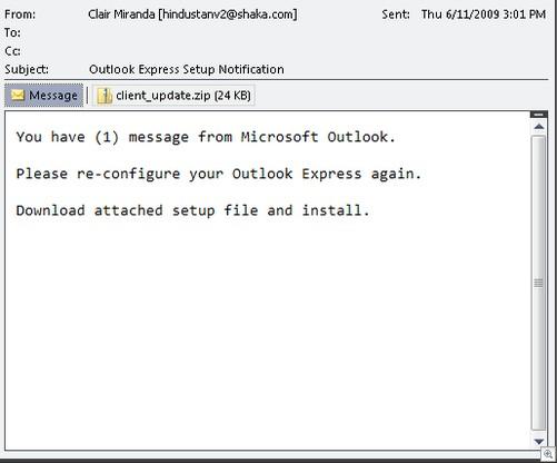 Outlookexpressspam231488p