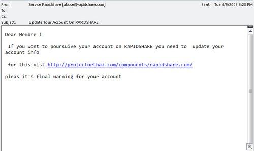 Rapidshare234882348p