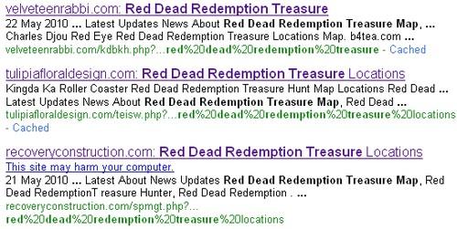 Reddeadm2