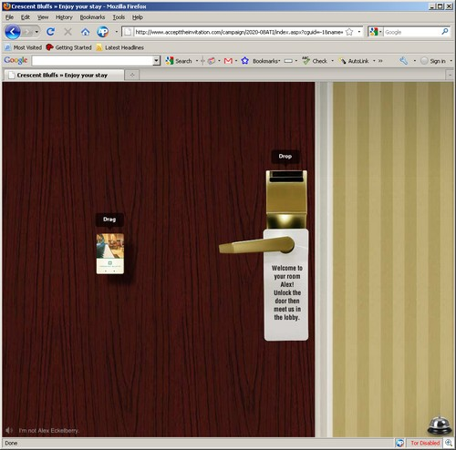 Roomdoor1283481238p