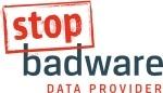 Sbw_provider