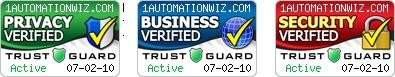 Trust guard_real