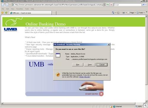 Umbfake12388888s991a