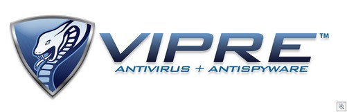 Vipre-antivirus-jpg