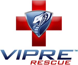 Vipre_pc_rescue
