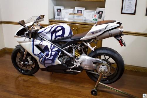 Viprebike128318238123138