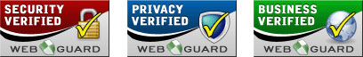 Wahr_order_webguard
