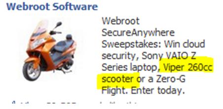 Webroot1238123888