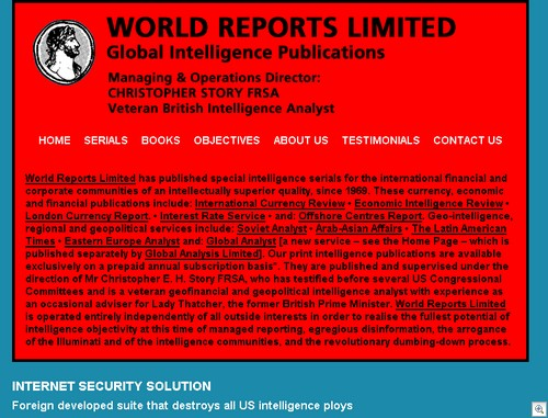 Worldhysteriareport123488p