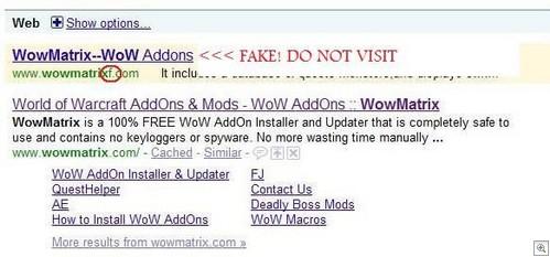 Wowmtx2