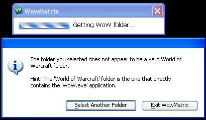 Wowmtx3
