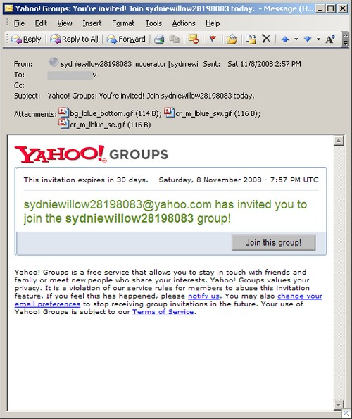 Yahoogroups1234988