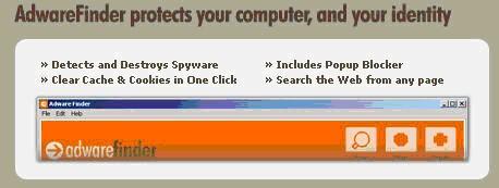 Adwarefinder_111
