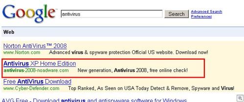 Antivirusads88234888