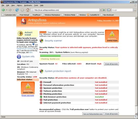Asbossscreenpage12