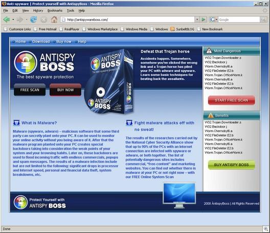 Asbossscreenpage