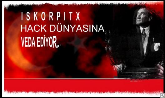 Ataturk1_00000001