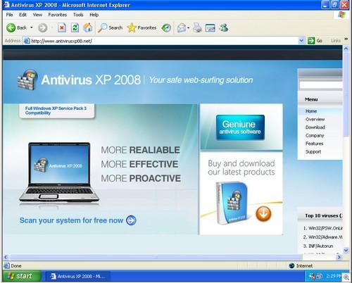 Avxp2008199123999