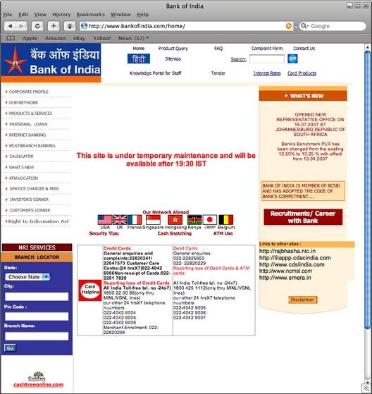 Bankofindia62318812388123218[1]