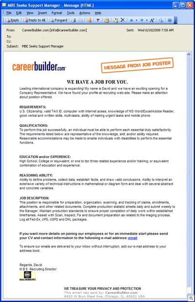 Careerbuildera388