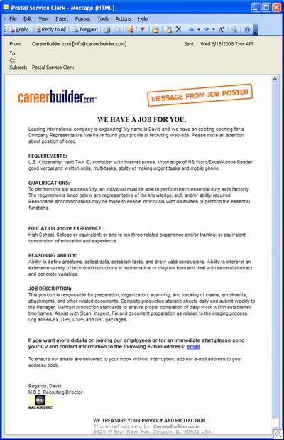 Careerbuildera388n