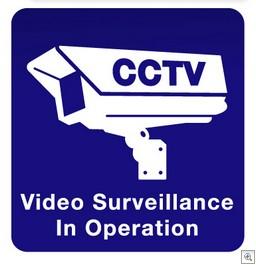 Cctv12388888123888a