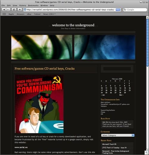 Communism1238810