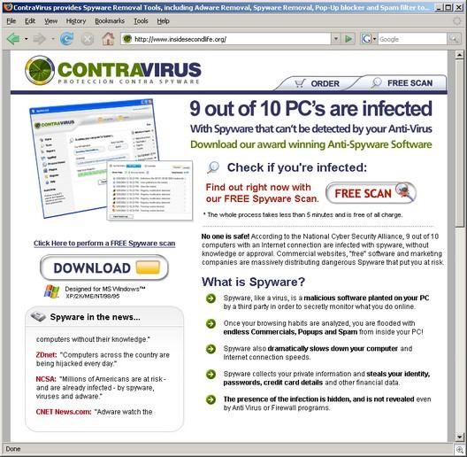 Contravirus129388888