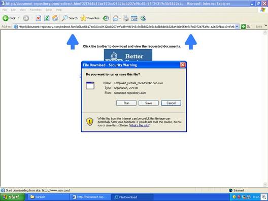 Documentrepository223888123
