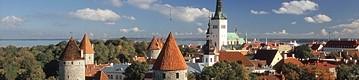 Estonia123888