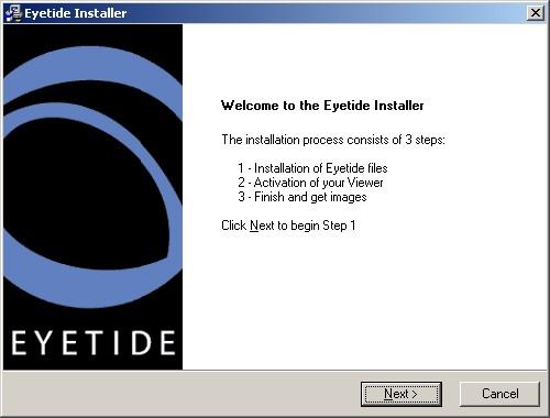 Eyetide_0001