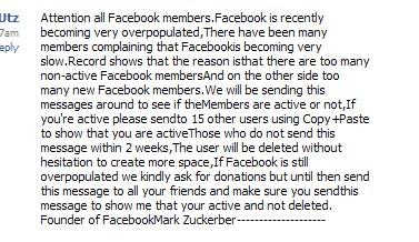 Facebookfake12831238