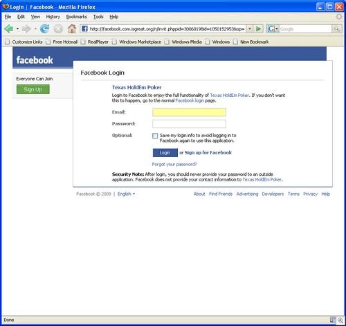Facebookphis12388182pb
