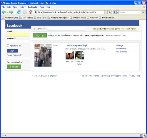 Facebookphis12388182pf