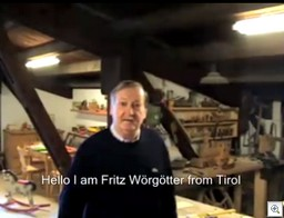 Fritz1239888